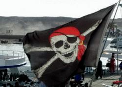Как справиться с сомалийскими пиратами