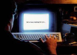Бороться с хакерами в США будет специальное ведомство