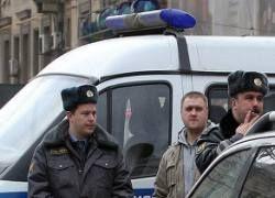 Заказчик убийства ректора в Петербурге дал показания