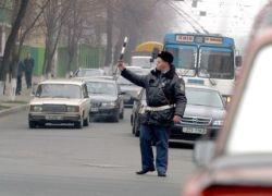 Автоинспекторы Екатеринбурга заговорят на трех языках