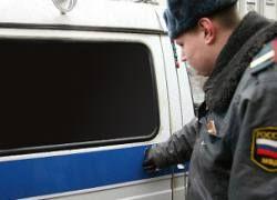 В Москве избит и ограблен адвокат