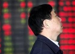 Четыре секрета китайской экономики