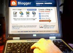 Платные блоггеры в США догнали по количеству юристов