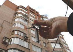 Бесплатная приватизация жилья в РФ закончится в срок