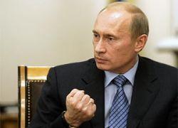 Половина россиян ничего не знают об антикризисном плане