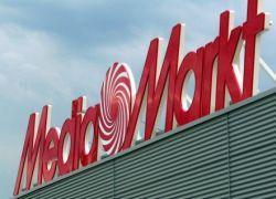 Media Markt откроет в 2009 году 5-8 магазинов в России