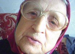 Старушка-мошенница обманула десятки москвичей