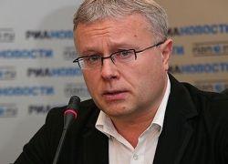 """Лебедев предложил свою авиакомпанию \""""Аэрофлоту\"""" за €1"""