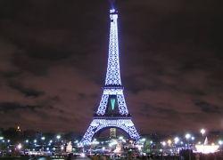 Франция повысит цены на шенгенские визы для россиян