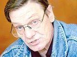 Болгарскому астрологу грозит тюрьма