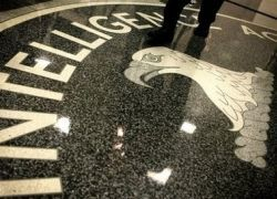 ЦРУ училось пыткам у китайцев