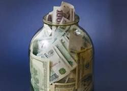 Лицензий могут лишиться от 30 до 100 российских банков