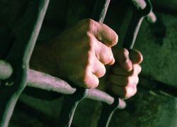 Ребенка могут приговорить к 40 годам тюрьмы в США