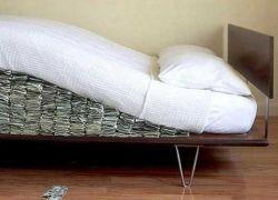 10 способов собрать личный резервный фонд