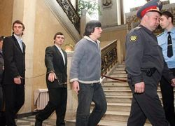Оправданному по делу о Матвиенко компенсируют ущерб