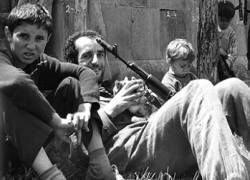 Конфликт в Карабахе: согласие на взаимное самоубийство