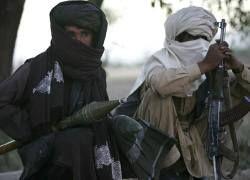 """Разведка США отследила \""""слияние\"""" талибов и Аль-Каиды"""