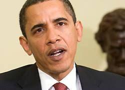 Обама готовит Америке энергетический план