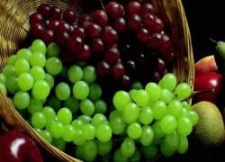 Большое количество фруктозы опасно для организма