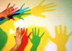 Цветотерапия подарит бодрость душе и телу