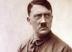 Правнук Гитлера принял иудаизм и переехал в Израиль