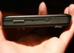 Acer представит Android-phone в конце 2009 года