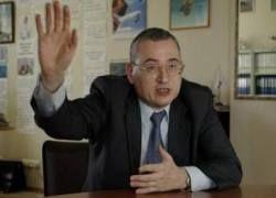 Петербургский чиновник извинился за некорректность