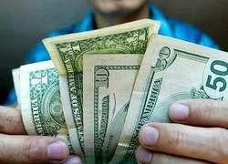 Экономные мужчины - заложники кризиса или скупердяи?