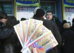 """Пресечена продажа поддельных билетов на \""""Евровидение\"""""""