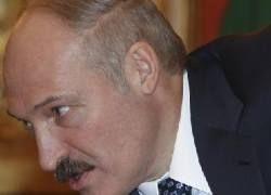 Почему Европе надо давить на Лукашенко?