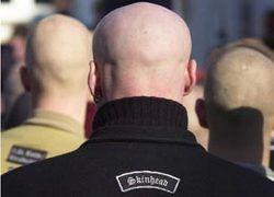 Почему нацистов в России боятся назвать нацистами?