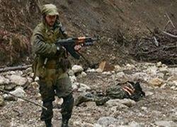 Федеральные силовики обнаружили в Чечне признаки войны