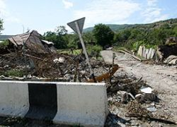США готовят политическую спецоперацию на Кавказе
