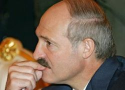 """Лукашенко не хочет \""""бросать\"""" Россию"""