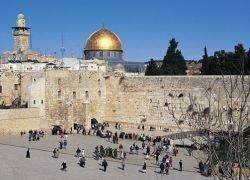 Египетский министр превратит Иерусалим в столицу ислама