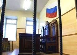 В Петербурге осуждены лжесатанисты, убившие азиата
