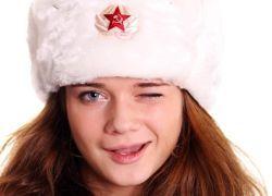 Как завлечь российскую молодежь в армию