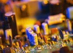 Российская микроэлектроника безнадежна?