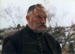 Бортко: Гоголь всегда попадает в точку