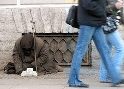 Кризис отправит за черту бедности 200 млн людей