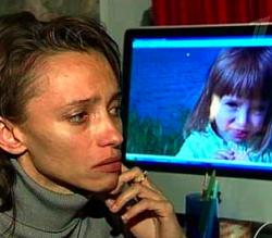 Ирина Беленькая  - очередной Герой России