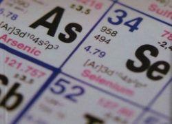 Ученые России и США синтезируют 117-й элемент