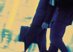 Что произойдет на российском рынке труда за полгода?