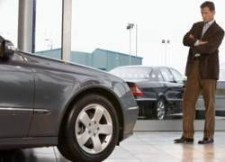 Русский гонится за ценой авто, а европеец - за пользой