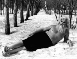 Порфирий Иванов - легендарный русский йог и целитель