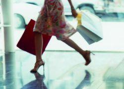 10 способов борьбы с импульсивными покупками