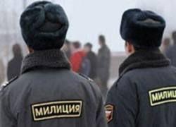 В Перми предотвращен запланированный на 9 мая теракт