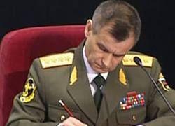 Нургалиев хочет сажать родителей за похищение детей