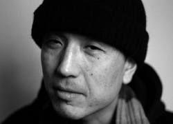 Опальный китайский режиссер претендует на награду Канн