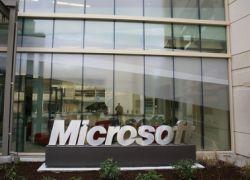 Microsoft нашел способ борьбы с пиратством